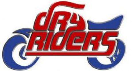 Heinz`s Hobbyseite + DRY Riders Seite